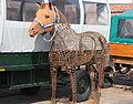 Pferd auf Juist 2010 PD 02.JPG