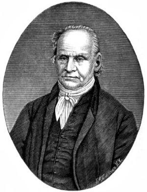 Philip E. Thomas - Image: Philip Evan Thomas