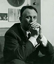 Philippe Roberts-Jones