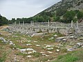 Philippi -- Agora 11.jpg