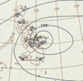 Philippines typhoon 26 Nov 1912.png