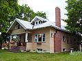Phillips House 1 - Newport Washington.jpg