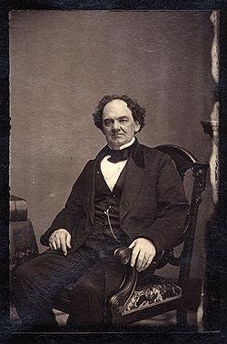 Phineas barnum wikipdia phineas taylor barnum portraitg stopboris Image collections