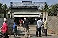 Phnom Penh-Tuol Sleng Genozid-Museum-02-2007-gje.jpg