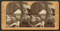 Phoebe's Arch, Palmer Lake, Colorado, U.S.A, from Robert N. Dennis collection of stereoscopic views 3.png