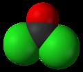 Phosgene-3D-vdW.png