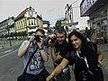 Photo-tour Novi Grad Participants 09.jpg
