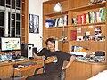 Photo of David290.JPG