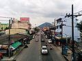 Phuket town (25361915532).jpg