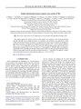 PhysRevC.99.015804.pdf