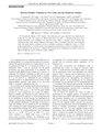 PhysRevLett.122.172501.pdf