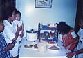 Pi Dimaculangan first birthday party.jpg