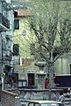 Piazza San Sebastiano a Coldirodi.jpg