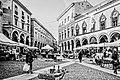 Piazza Santo Stefano - Mercatino.jpg