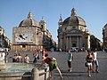 Piazza del Popolo (Rome) 008.jpg
