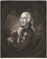 Pichler - Ferdinand IV, King of Naples.png