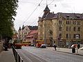 Pidvalna Street, Lviv.jpg