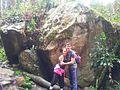 Piedra-virgen-de-guadalupe-2.jpg