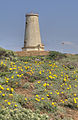 Piedras Blancas Lighthouse 02.jpg