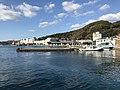 Pier of Tabira Port 4.jpg