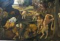 Piero di cosimo, scena di caccia, 1507-08 ca. 03.JPG