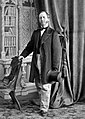 Pierre-Joseph-Olivier Chauveau (1862).jpg