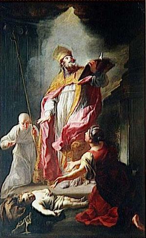Pierre Dulin - Image: Pierre Dulin Saint Claude