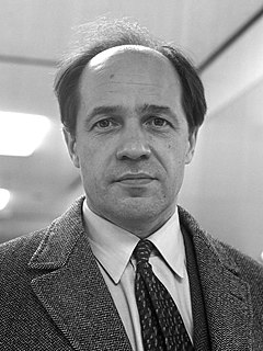 Pierre Boulez French composer, conductor, writer, and pianist