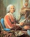 Pierre de Faventines de Fontenilles (1695-1776).jpg