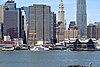 JOHN A. LYNCH (ferryboat)