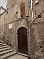 Pierto Ligari House in Sondrio, Italy.jpg
