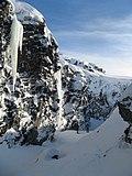 Pihtsusköngäs canyon in winter.jpg