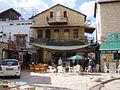 PikiWiki Israel 15296 Safed defenders Square.JPG