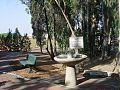 PikiWiki Israel 20871 Geography of Israel.jpg