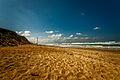 PikiWiki Israel 42082 Tel aviv beach.jpg