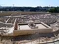 PikiWiki Israel 44574 Art of Israel.JPG