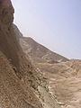 PikiWiki Israel 46687 Judean desert.jpg
