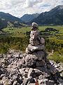 Pile of stones 2.jpg