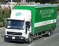 Pilkington Glass BX54OVO.jpg