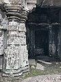Pillar and main entrance.jpg