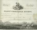 Pilots Charitable Society ca1825 engr byWHoogland.png