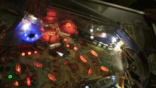 File:Pinball-multi-ball.webm