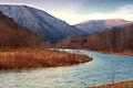 Pine Creek Pennsylvania Bend.jpg