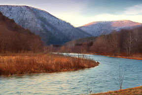 Pine Creek Pennsylvania Bend.jpg