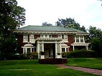Shreveport Louisiana Wikipedia