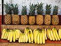 Pineapples and bananas.jpg