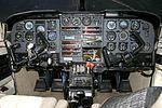 Piper PA-31-325 Navajo C-R AN1165917.jpg