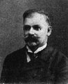 Pirker Alois.png