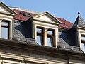 Pirna, Germany - panoramio (1098).jpg