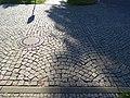 Pirna, Germany - panoramio (234).jpg